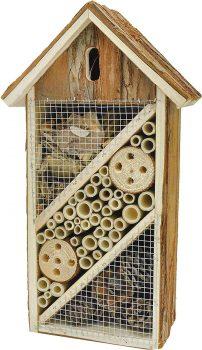 Gardirect Insect Hotel